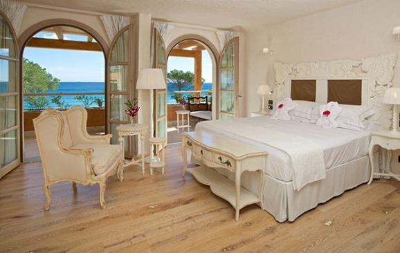 hotel-la-villa-del-re2