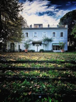Villa Lina (2)